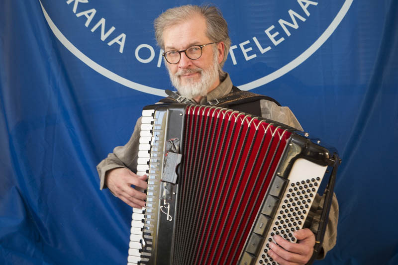 Suomalainen Messu Laulut